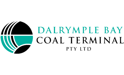 Dalrymple Bay Coal Terminal Pty Ltd