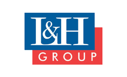 Construction Oil and Gas L&H Group