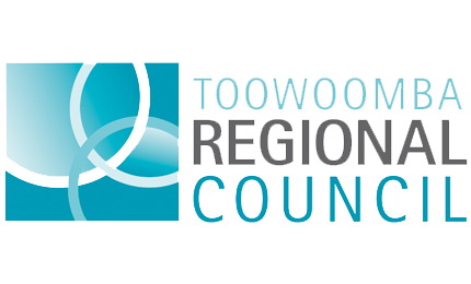 Tooowoomba Regional Council